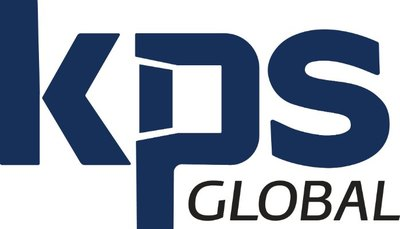 View All Products From KPS Global