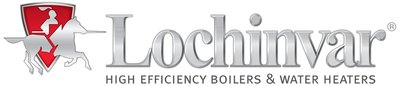 View All Products From Lochinvar