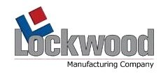 View All Products From Lockwood