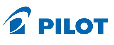 View All Products From Pilot