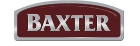 View All Products From Baxter
