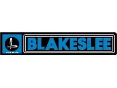 Blakeslee