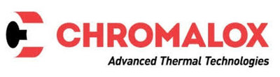 View All Products From Chromalox