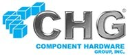 View All Products From Component Hardware