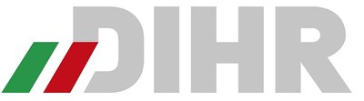 View All Products From DIHR