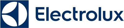 View All Products From Electrolux
