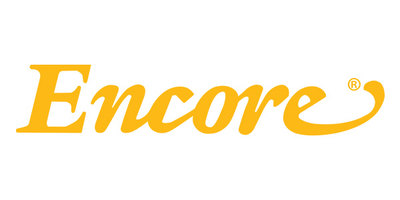 View All Products From Encore