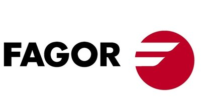 View All Products From Fagor Commercial