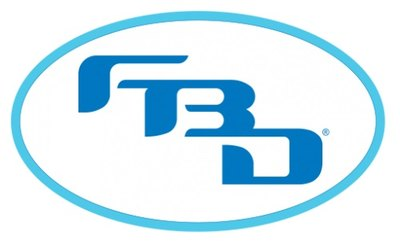 View All Products From FBD