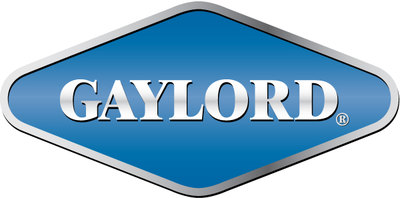 View All Products From Gaylord