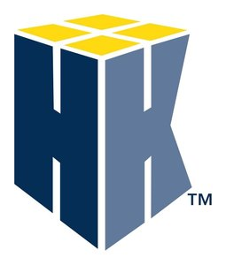 View All Products From HK Dallas