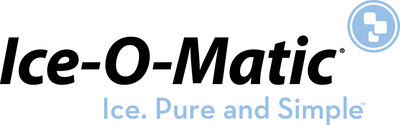 View All Products From Ice-O-Matic
