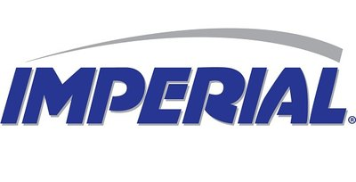 View All Products From Imperial