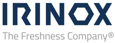 View All Products From Irinox