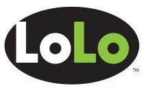 View All Products From LoLo Commercial Foodservice