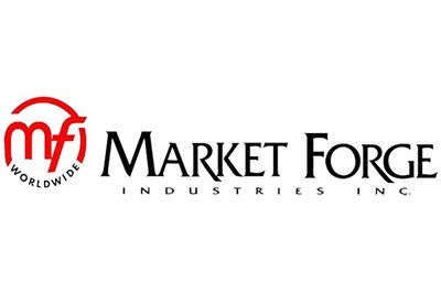 View All Products From Market Forge
