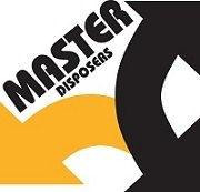 View All Products From Master Disposers