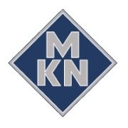 View All Products From MKN Cooking Technology