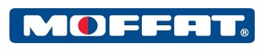 View All Products From Moffat