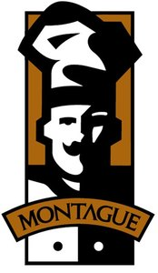 View All Products From Montague