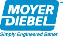 View All Products From Moyer Diebel