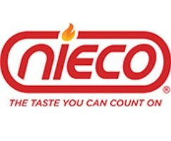 View All Products From Nieco