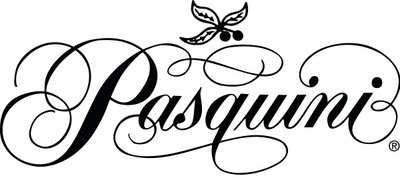 View All Products From Pasquini
