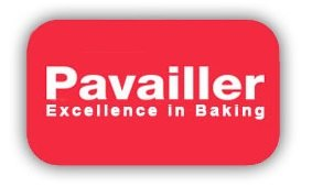 View All Products From Pavailler