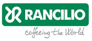 View All Products From Rancilio