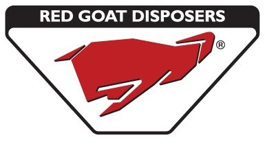 View All Products From Red Goat