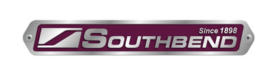 View All Products From Southbend