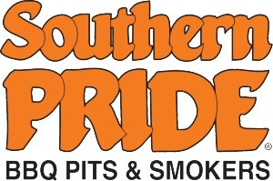 View All Products From Southern Pride
