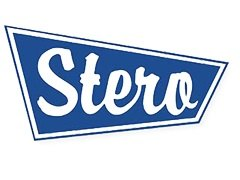 View All Products From Stero