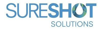 SureShot Solutions