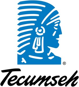 View All Products From Tecumseh