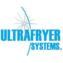 View All Products From Ultrafryer Systems