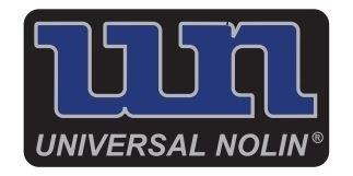Universal Nolin