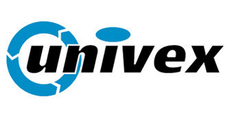 View All Products From Univex