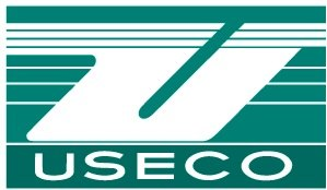 View All Products From Useco