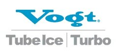 View All Products From Vogt