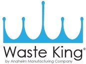 View All Products From Waste King