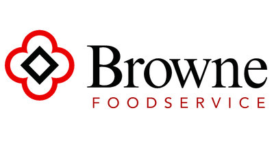 View All Products From Browne-Halco