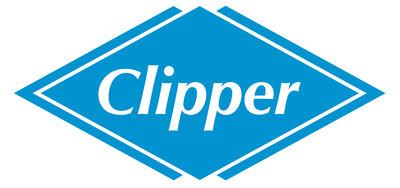 Clipper Corporation