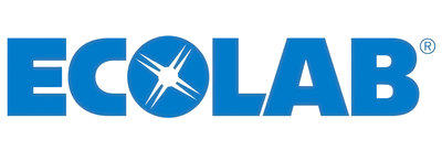 View All Products From Ecolab®
