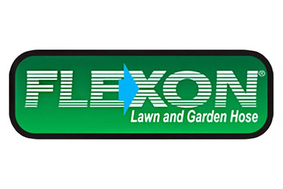 View All Products From Flexon