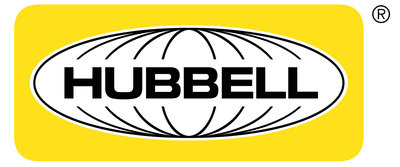 View All Products From Hubbell Wiring