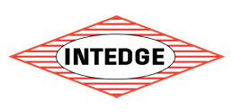 View All Products From Intedge
