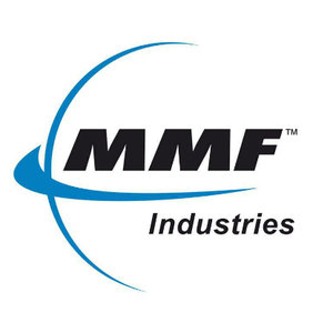 View All Products From MMF Industries