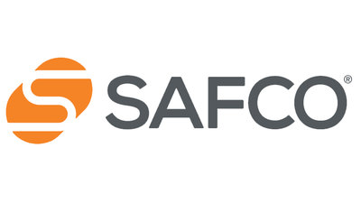 View All Products From Safco