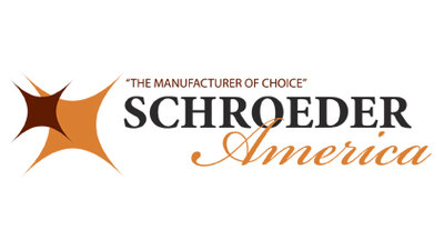 View All Products From Schroeder